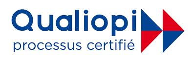 Pomarède Informatique - Centre de formation EBP certifié Qualiopi - Montpellier