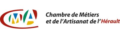 Pomarède Informatique - Partenaire CMA Hérault - Montpellier
