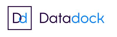 Pomarède Informatique - Centre de Formation EBP Datadock - Montpellier