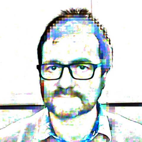 Pomarède Informatique - Michel Pomarède - Montpellier