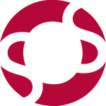 Pomarède Informatique - Télémaintenance logiciels EBP - Montpellier