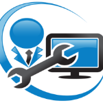 Pomarède Informatique - Support et maintenance Montpellier